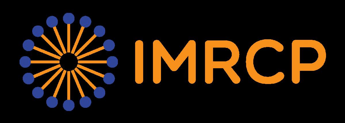 IMRCP